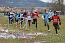 10.02.2019 STUDEX Crosslauf - Eckental_15