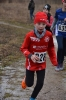 10.02.2019 STUDEX Crosslauf - Eckental_3