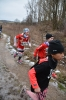 10.02.2019 STUDEX Crosslauf - Eckental_4