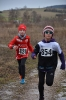 10.02.2019 STUDEX Crosslauf - Eckental_7