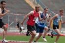 13.07.2019 Bayerische Meisterschaften - Augsburg_11