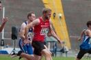 13.07.2019 Bayerische Meisterschaften - Augsburg_13