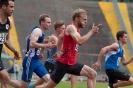 13.07.2019 Bayerische Meisterschaften - Augsburg_14