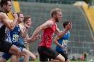 13.07.2019 Bayerische Meisterschaften - Augsburg_15