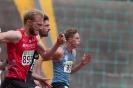 13.07.2019 Bayerische Meisterschaften - Augsburg_19