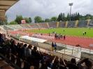 13.07.2019 Bayerische Meisterschaften - Augsburg_1