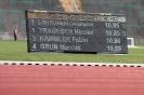 13.07.2019 Bayerische Meisterschaften - Augsburg_20