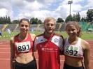 13.07.2019 Bayerische Meisterschaften - Augsburg_4
