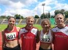 13.07.2019 Bayerische Meisterschaften - Augsburg_5