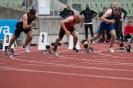 13.07.2019 Bayerische Meisterschaften - Augsburg_7