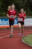 15.05.2019 Abendsportfest - Veitsbronn_1