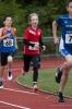 15.05.2019 Abendsportfest - Veitsbronn_7