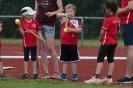 22.06.2019 KiLa-Sportfest - Zirndorf_12