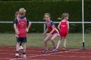 22.06.2019 KiLa-Sportfest - Zirndorf_14