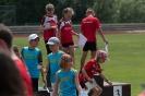 22.06.2019 KiLa-Sportfest - Zirndorf_19