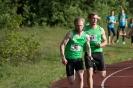 24.05.2019 Mfr. Staffelmeisterschaften - Röthenbach_10