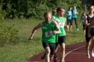24.05.2019 Mfr. Staffelmeisterschaften - Röthenbach_11