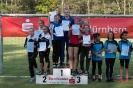 24.05.2019 Mfr. Staffelmeisterschaften - Röthenbach_13