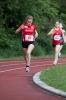 24.05.2019 Mfr. Staffelmeisterschaften - Röthenbach