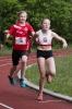 24.05.2019 Mfr. Staffelmeisterschaften - Röthenbach_2