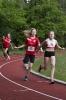 24.05.2019 Mfr. Staffelmeisterschaften - Röthenbach_3