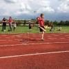 25.05.2019 KiLa-Sportfest - Neuendettelsau_100