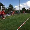 25.05.2019 KiLa-Sportfest - Neuendettelsau_11