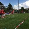 25.05.2019 KiLa-Sportfest - Neuendettelsau_12