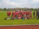 25.05.2019 KiLa-Sportfest - Neuendettelsau_15