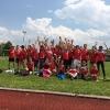 25.05.2019 KiLa-Sportfest - Neuendettelsau_18