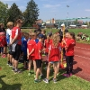 25.05.2019 KiLa-Sportfest - Neuendettelsau_19