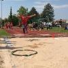 25.05.2019 KiLa-Sportfest - Neuendettelsau_25