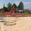 25.05.2019 KiLa-Sportfest - Neuendettelsau_26