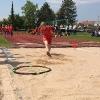 25.05.2019 KiLa-Sportfest - Neuendettelsau_35