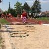25.05.2019 KiLa-Sportfest - Neuendettelsau_37
