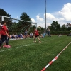 25.05.2019 KiLa-Sportfest - Neuendettelsau_3