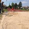 25.05.2019 KiLa-Sportfest - Neuendettelsau_42
