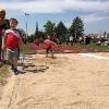 25.05.2019 KiLa-Sportfest - Neuendettelsau_46