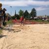 25.05.2019 KiLa-Sportfest - Neuendettelsau_49