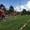 25.05.2019 KiLa-Sportfest - Neuendettelsau_4