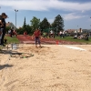 25.05.2019 KiLa-Sportfest - Neuendettelsau_52