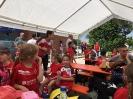 25.05.2019 KiLa-Sportfest - Neuendettelsau_54