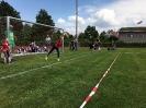 25.05.2019 KiLa-Sportfest - Neuendettelsau_55