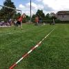 25.05.2019 KiLa-Sportfest - Neuendettelsau_56