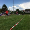 25.05.2019 KiLa-Sportfest - Neuendettelsau_57