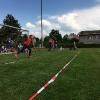 25.05.2019 KiLa-Sportfest - Neuendettelsau_58