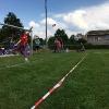 25.05.2019 KiLa-Sportfest - Neuendettelsau_59