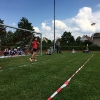 25.05.2019 KiLa-Sportfest - Neuendettelsau_5