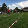 25.05.2019 KiLa-Sportfest - Neuendettelsau_60