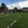 25.05.2019 KiLa-Sportfest - Neuendettelsau_61